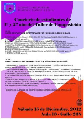 20121211235026-15-12-taller-de-capellano.jpg
