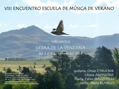 20121220151212-seminario.jpg