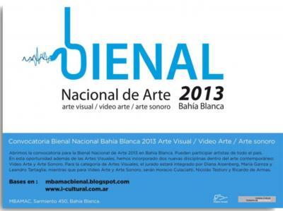 20130131225932-bienal23.jpg