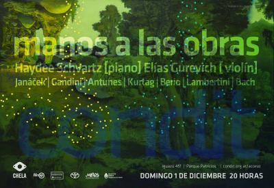 20131126194609-manos-a-las-obras-baja.jpg