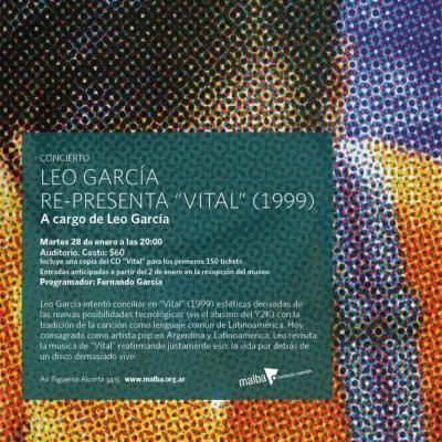 20140125202550-leo-garcia.jpg