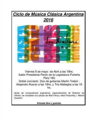 20160505172950-ciclo-de-m-sica-cl-sica-argentina-2016-d.jpg